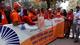 নারী নির্যাতন পক্ষ সমাবেশ-২-০৮-১২-২০১৬