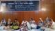 শোক দিবস উপলক্ষ্যে জাতীয় মহিলা সংস্থায় দোয়া মাহফিল