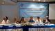 বাংলাদেশে নারীর অগ্রযাত্রা সিএস ডব্লিউ-তে প্রশংসিত হয়েছে- মেহের আফরোজ চুমকি, এমপি, প্রতিমন্ত্রী, মহিলা ও শিশু বিষয়ক মন্ত্রণালয়