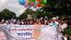 শিশু দিবস-২০১৬