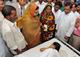নারী ও শিশু নির্যাতন বন্ধে সামাজিক প্রতিরোধ গড়ে তুলতে হবে - মেহের আফরোজ চুমকি, এমপি মাননীয় প্রতিমন্ত্রী, মহিলা ও শিশু বিষয়ক মন্ত্রণালয়